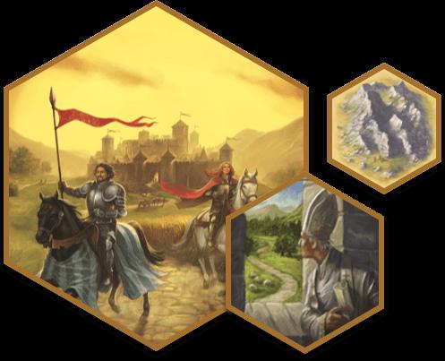 cards-barbaren
