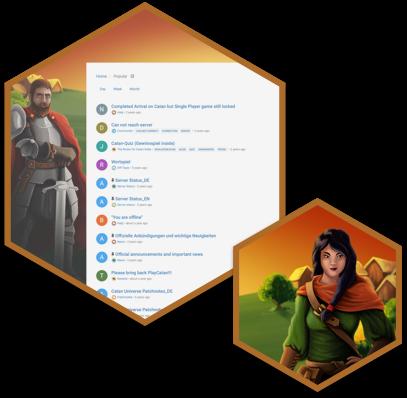 cards-forum