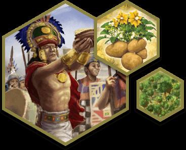 cards-inka-altes-wissen