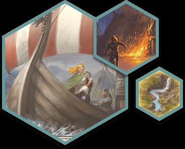 cards-seefahrer-piraten