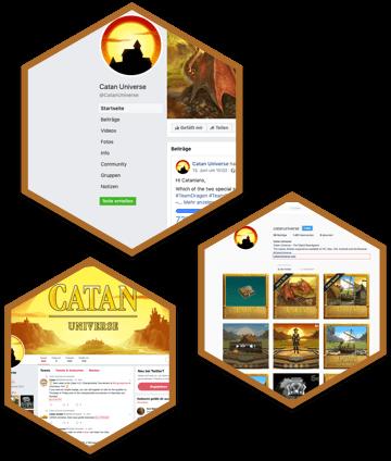 cards-social-media