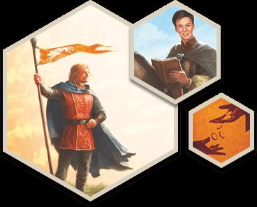 catan-cards-wirtschaft-adel